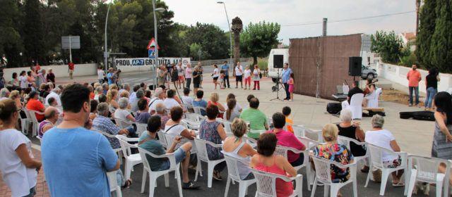 Vora l'Ebre: Accident de la petroquímica de Tarragona: No hem aprés res!