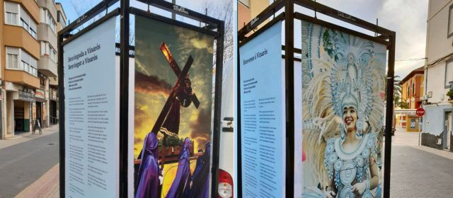 Vinaròs aposta pel Codi Ètic del Turisme Valencià