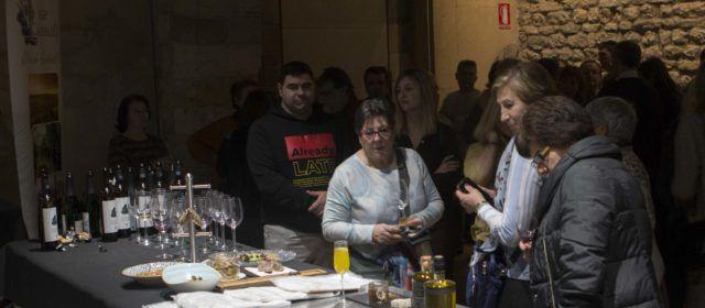 Avui comencen a Morella les XVII Jornades de la Trufa Morella-Els Ports