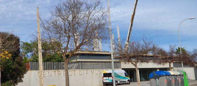 2019: Repaso a un año en Vinaròs