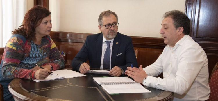 La Diputació aprova una bestreta de tresoreria que injectarà 5 milions d'euros als municipis pel coronavirus