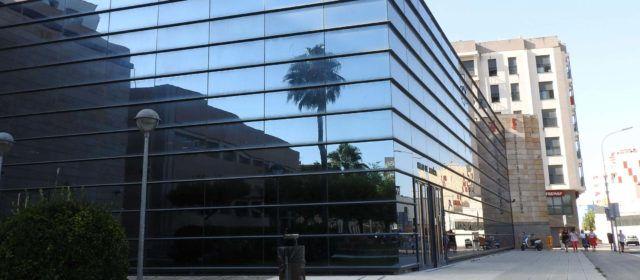 La Generalitat extiende las medidas de protección contra el coronavirus en los juzgados como los de Vinaròs