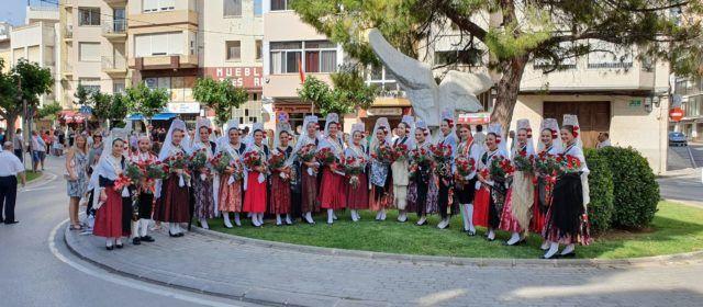 L'Ajuntament de Vinaròs anuncia la suspensió de la Fira i Festes de Sant Joan i Sant Pere pel coronavirus