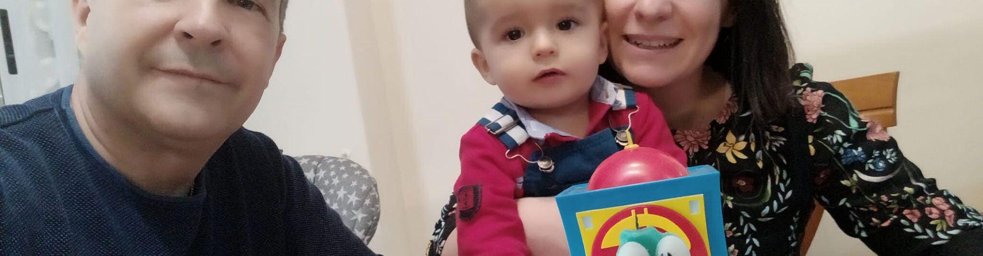 """Gestación subrogada: el parón judicial por el coronavirus deja """"en el aire"""" la adopción"""
