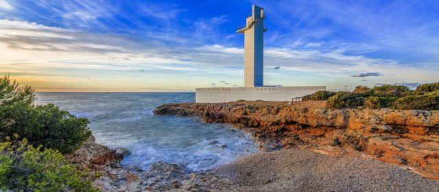 Alcalà-Alcossebre serà municipi pilot per a definir com actuar a les platges de la província