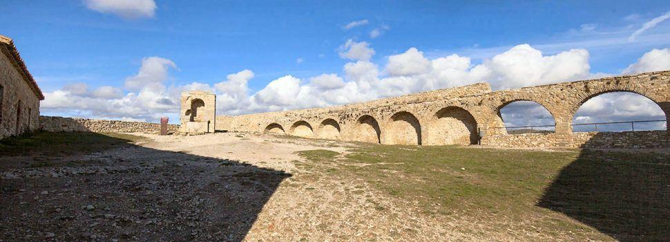 El Castell de Morella obrirà el dilluns 1 de juny