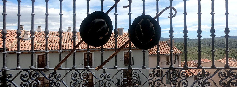 La Rogativa 2020 de Morella a la Vallivana serà des de casa