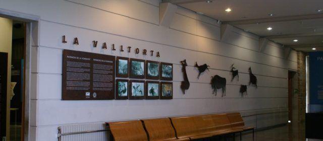 Reobri el Museu de la Valltorta en el Dia dels Museus