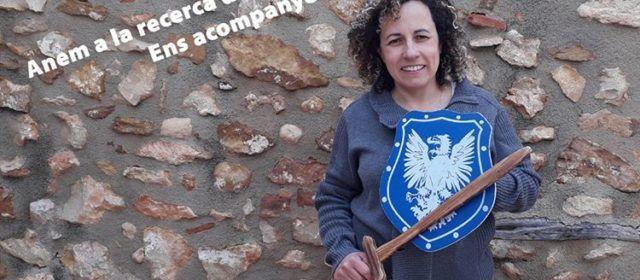 Montserrat Vericat i la Regidoria d'Igualtat d'Albocàsser guanyen els Premis Maestrat Viu a la iniciativa anual 2020