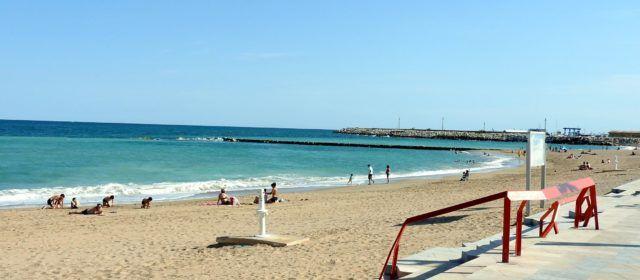El turismo aspira a salvar el verano con reservas de ultimísima hora