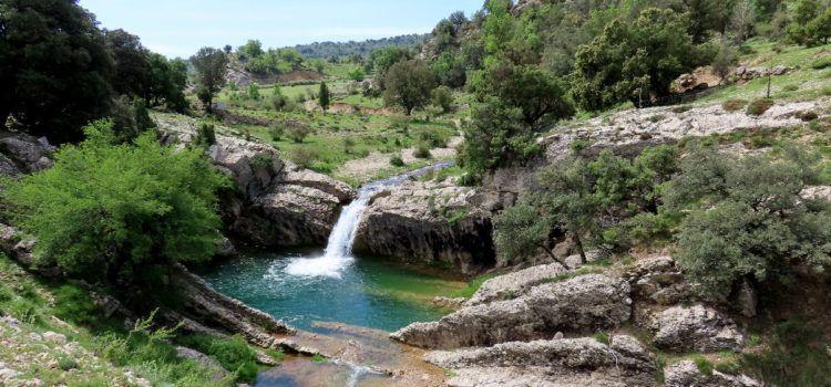 Resumen meteorológico de mayo en Morella