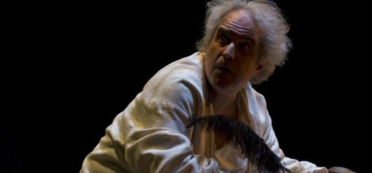 Nova edició del Festival de Teatre Clàssic de Peníscola amb vuit representacions a partir del 16 de juliol