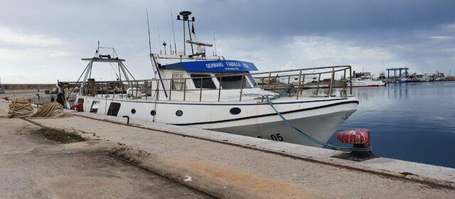 Reclaman inversiones para el mantenimiento de los puertos