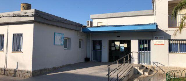 L'Ajuntament d'Alcalà-Alcossebresol·licita reforç i major inversió per a l'Atenció Primària i la Salut Pública