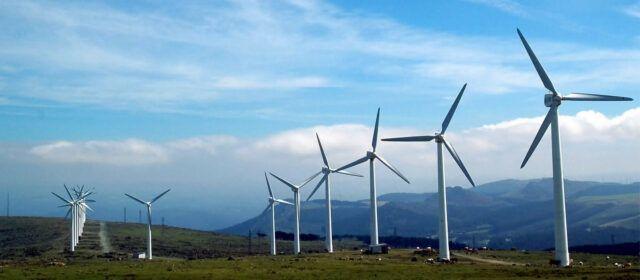L'Ateneu Cooperatiu Terres de l'Ebre s'implica en el debat sobre la transició energètica