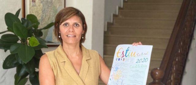 L'Estiu Cultural arriba a Canet carregat de propostes per a tots els públics