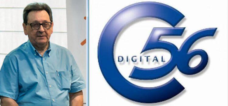 Lluís Gimeno i Canal 56, premis d'honor Maestrat Viu 2020