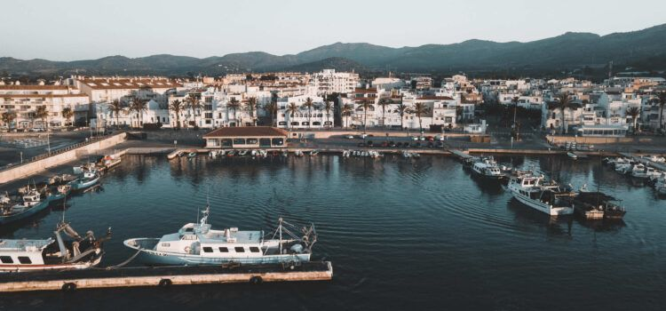 'El teu secret mediterrani', campanya de l'Ajuntament per a posicionar les Cases d'Alcanar com a destinació gastronòmica