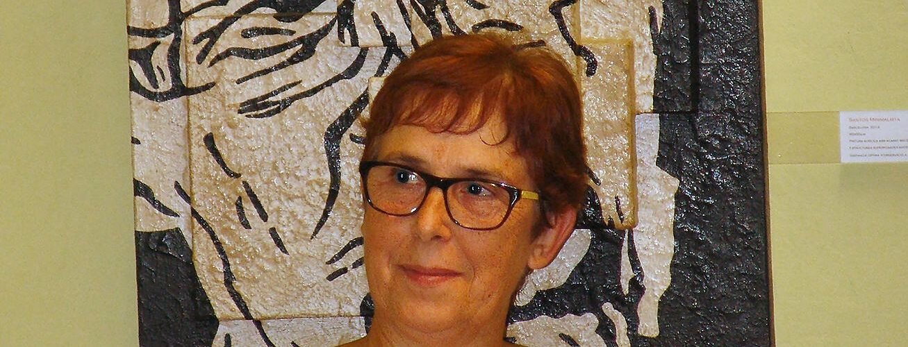 Parlem amb Josefa Gondomar, presidenta de Caixa Vinaròs