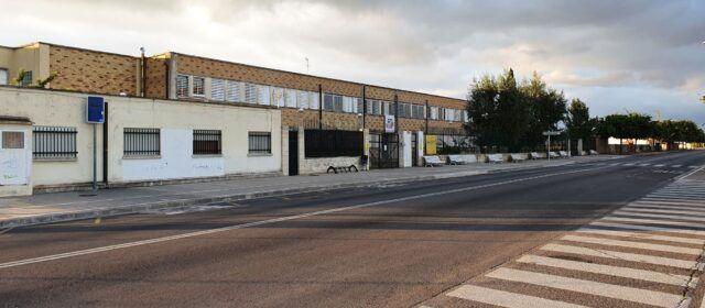 Conselleria destina 135.000 euros i 27 docents més a escoles i instituts de Vinaròs per a l'especial curs nou