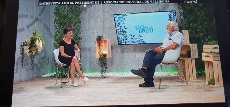 """La revista """"L'Esquirolet de Vallibona"""" arriba a la tretzena edició"""