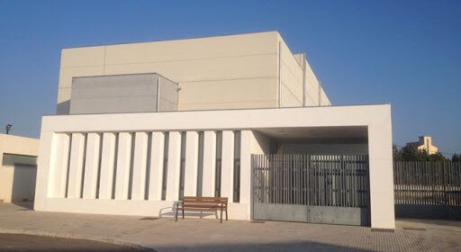 Sant Mateu ha ampliat les modalitats del Circuit Cultural Valencià
