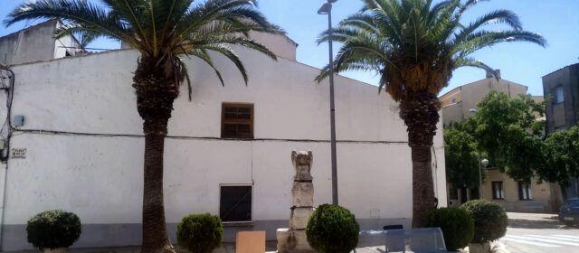 L´Ajuntament de Sant Rafael del Riu impulsa l´eficiència energética amb la renovació del seu enllumenat públic