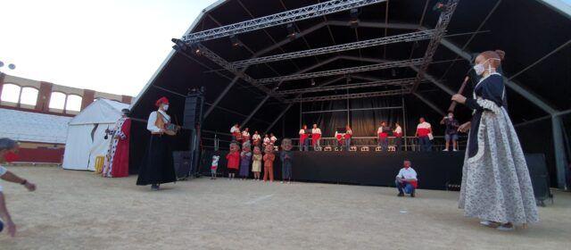 Vinaròs se plantea mejorar la plaza de toros con un taller de empleo