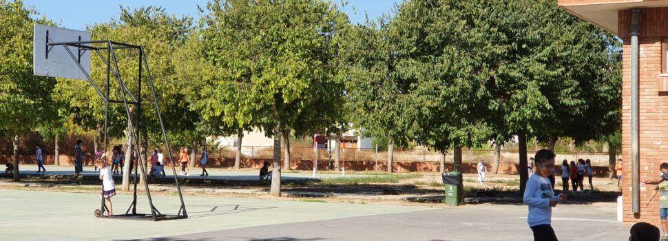 El 99,7 % dels grups d'alumnes dels centres educatius valencians finalitzen sense incidències la segona setmana del curs