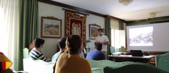 Ares, Benassal, Catí y Culla impulsen el turismo gastronòmic aquesta tardor a l´Alt Maestrat #HumanLand