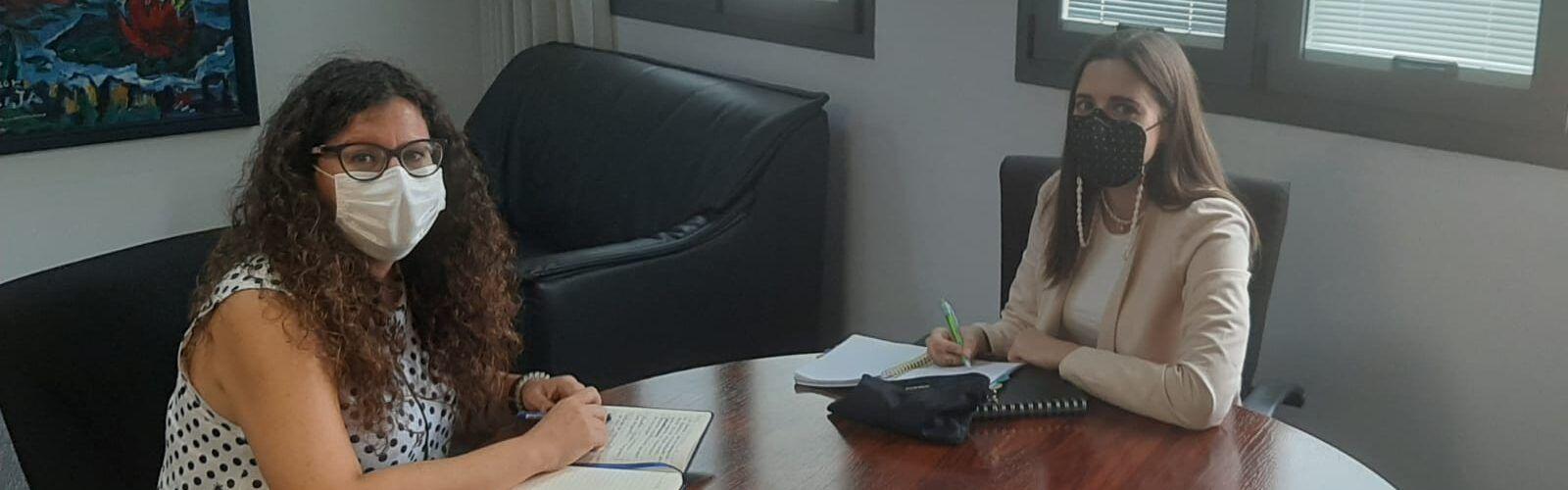 La Diputació concedeix 11 ajudes per a la realització d'activitats juvenils a la província