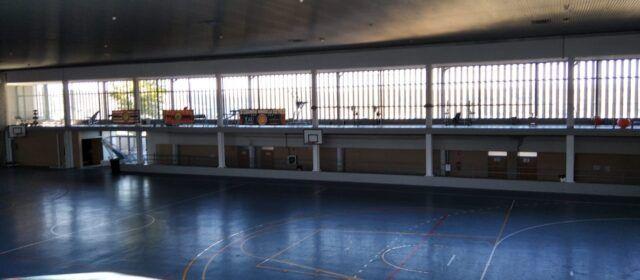 L'Ajuntament de Morella aposta perseguretat en la pràctica de l'esport