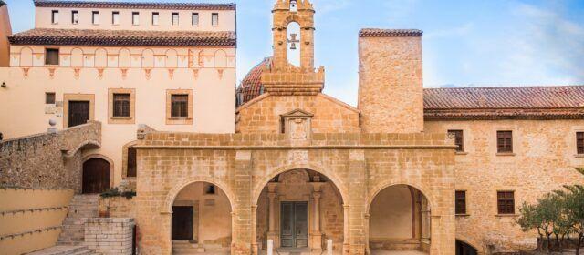 """Terres del Maestrat """"Ànima Interior"""" organitza jornades a Rossell, Tírig, Traiguera i Sant Mateu"""