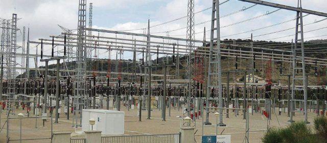La llegada de proyectos industriales, obstaculizada por la falta de suministro de energía, según lamentan en Els Ports