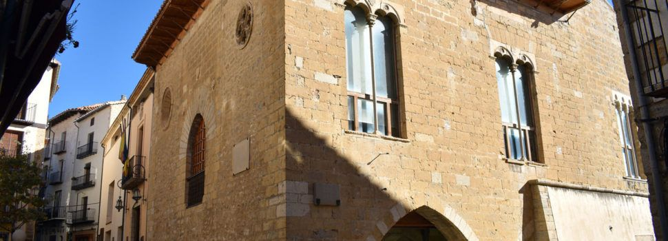 Noves mesures a Morella enfront de la situació amb la COVID-19