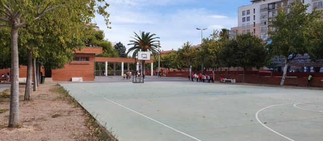 A les comarques de Castelló, el 90,4 % dels 249 centres educatius no tenen cap grup confinat