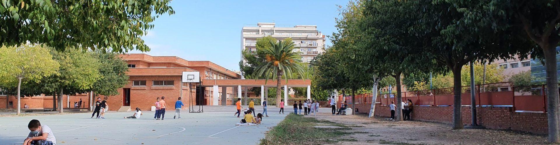 A les comarques de Castelló, el 87,9 % dels 249 centres educatius no tenen cap grup confinat