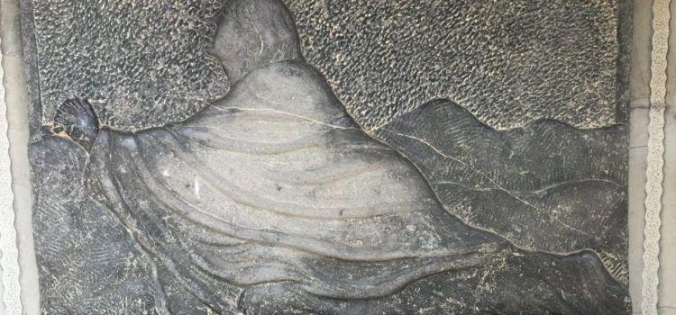 Un llibre-guia editat per la Diputació redescobreix el ric patrimoni artístic i històric dels cementiris d'Amposta i Tortosa