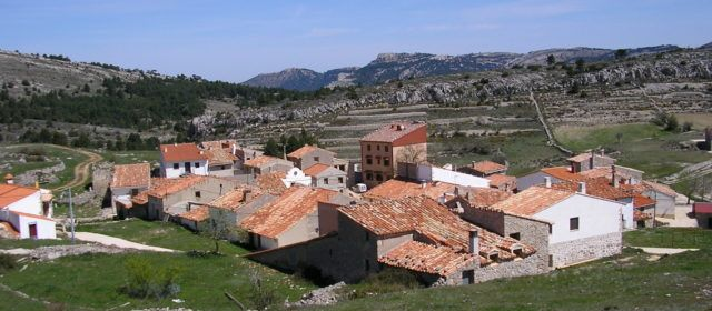 Dos pròxims itineraris de Terres de Cruïlla per Coratxà i Sant Rafael