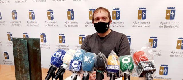 Els Premis Literaris 2020 de Benicarló encaren la recta final amb una setmana carregada d'actes