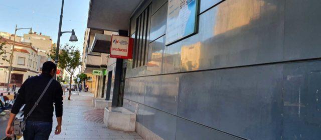En 14 días, 46 contagios de coronavirus en Vinaròs, por 18 en Benicarló y 1 en Peñíscola