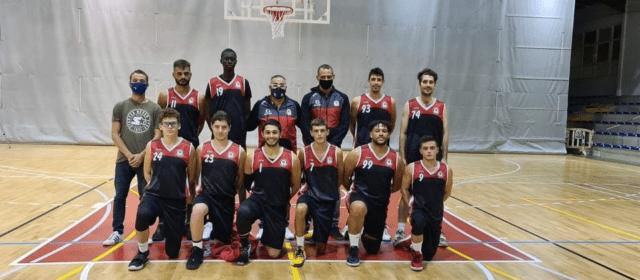 Crónica de los equipos del Club Baloncesto Vinaròs