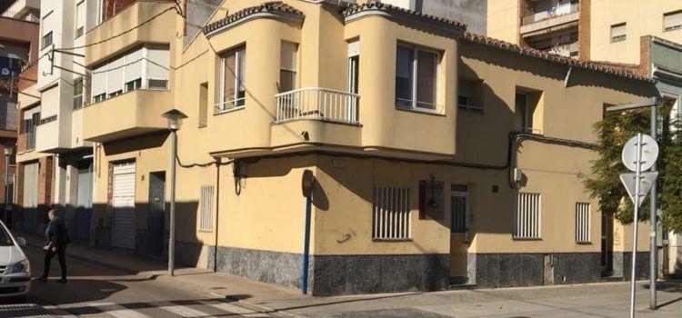 La Diputació atorga 251.000 euros per adquirir els immobles per al futur pàrquing de l'Hospital Comarcal d'Amposta