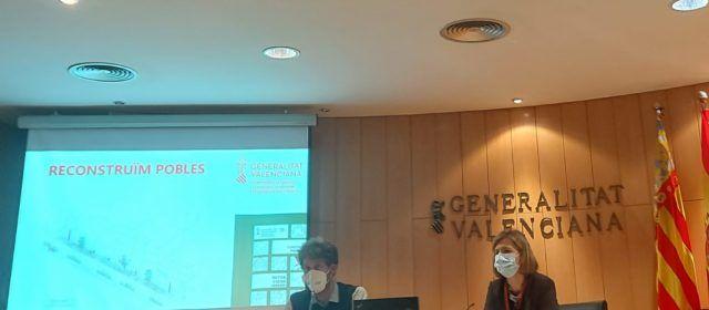 Càlig rebrà 145.000 euros en dos anys per millorar l'accessibilitat del Centre de Cultura