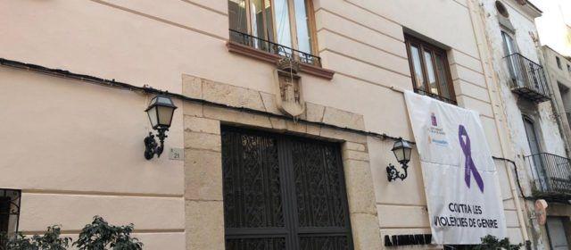 L'Ajuntament d'Alcalà-Alcossebre contractarà un auxiliar administratiu a través del Pla Ocupació Local
