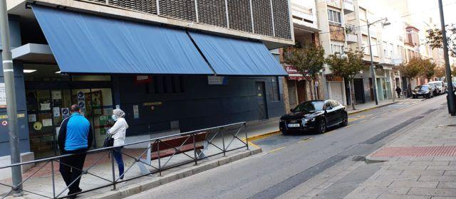 206 nuevos casos de covid en Vinaròs y 159 en Benicarló en los 14 últimos días