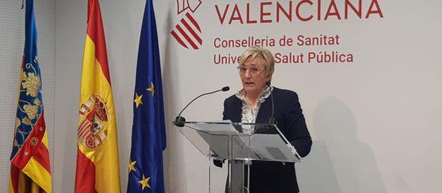 Dos brotes en Vinaròs (uno social, otro educativo) y un brote en Benicarló, Alcalà y Canet, mientras vuelven a dispararse los contagios en la provincia: 391