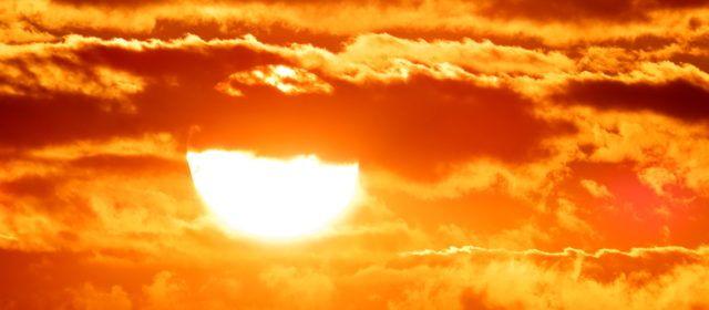 Resum del temps d'octubre a Morella