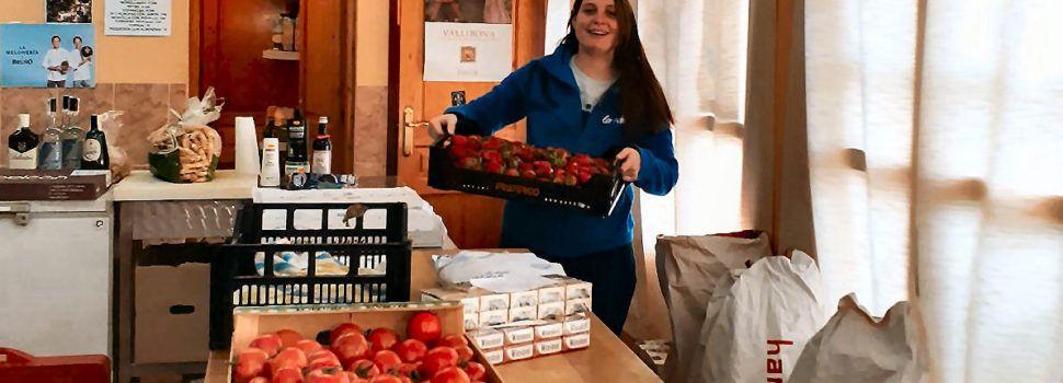 La Diputació de Castelló subvenciona amb 120.000 euros l'obertura de botigues multiservei en 13 pobles de menys de 200 habitants
