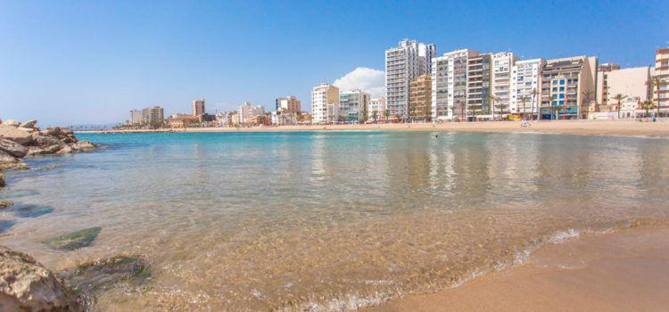 Vinaròs rebrà 125.644€ del Fons de Cooperació per a Municipis Turístics